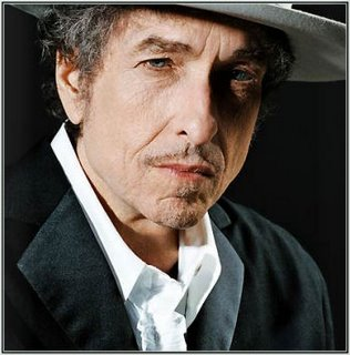 bob_dylan