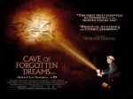 'Cave of Forgotten Dreams' by Werner Herzog