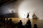 A gallery performance from Bang on a Can's 2010 Summer Music Festival (courtesy MASS MoCA)