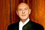 Maestro Christoph Eschenbach