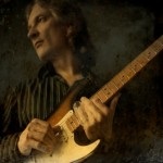 Sonny Landreth (photo by Jack Spencer)