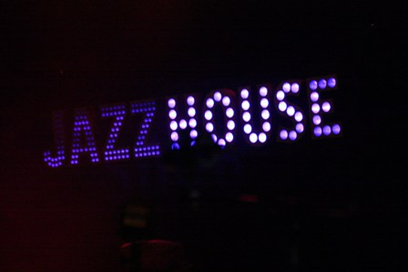Jazz House Club Copenhagen Night Clubs