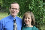 Drs. Richard P. Brown and Patricia Gerbarg