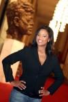 Laquita Mitchell