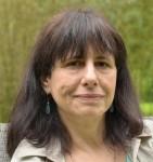 Susan Quasha