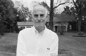 Bruce Murkoff