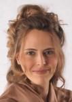 Devotional singer Carrie Grossman will lead Kirtan and workshops at Sruti Yoga