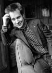 Theater director Peter Sellars