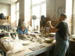 River Hill Pottery