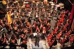 The Berkshire Symphony
