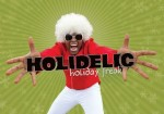 holidelic holiday freak horizontal