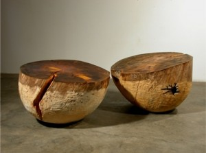 http://rogovoyreport.com/wp-content/uploads/2012/01/Wood-cups-by-Bryan-Gill-300x223.jpg