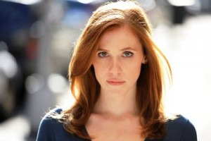 Emily Taplin Boyd (by Jordan Matter)