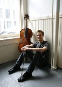 Sebastian Bäverstam