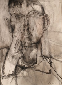 'Dutchboy' by David Paulson