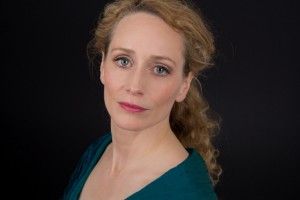 Amanda Boyd will play Dido