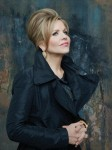 Renée Fleming (photo Andrew Eccles)