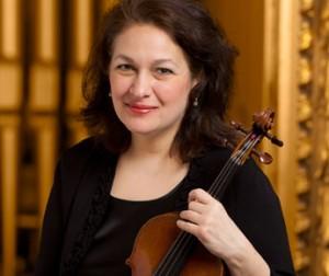 Tatiana Dimitriades