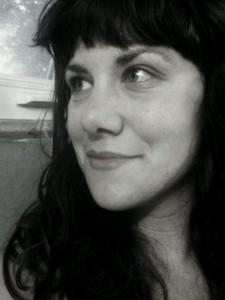 Janelle Codianni