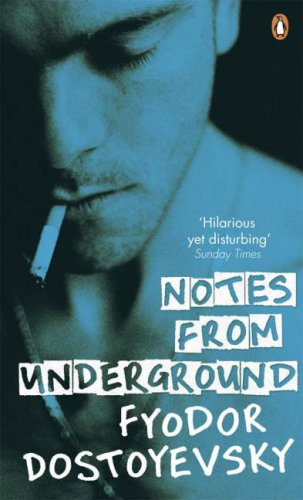 notes-from-underground | The R...
