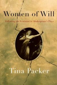 Book Jacket WomenOfWillHiRes