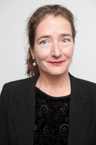 Barbara Epler