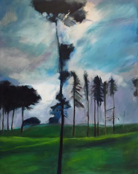 Highlawn by Joan Ciolfi