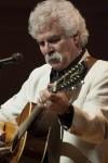 Tom Rush (photo Bill Campbell)