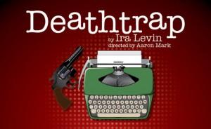 DeathtrapAnnouncement
