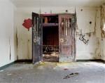 Persian Room, Pine Hotel, South Fallsburg, NY (Marisa Scheinfeld photo)