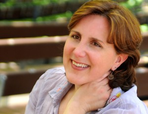 Dawn Upshaw (photo Brooke Irish)