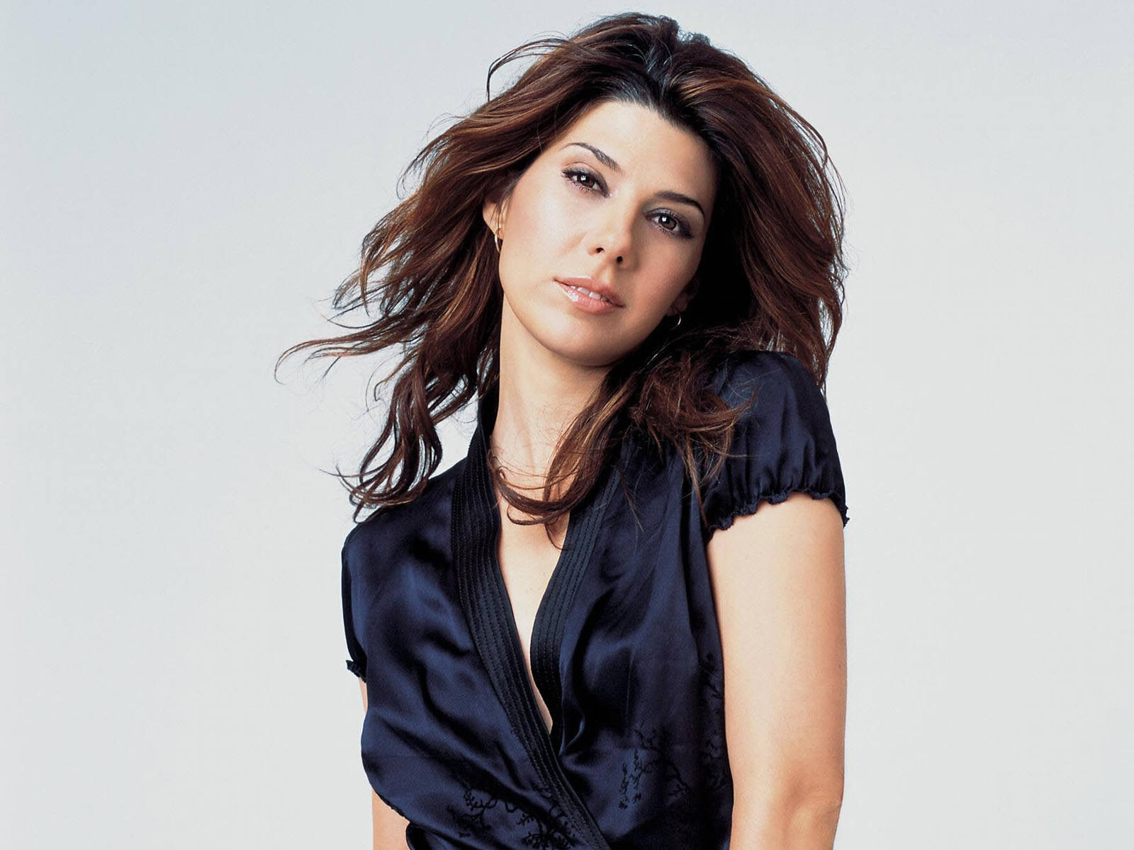 marisa tomei 1992marisa tomei 2016, marisa tomei 2017, marisa tomei seinfeld, marisa tomei 2015, marisa tomei four rooms, marisa tomei filmography, marisa tomei movies, marisa tomei toxic avenger, marisa tomei imdb, marisa tomei films, marisa tomei only you, marisa tomei zimbio, marisa tomei site, marisa tomei 1995, marisa tomei instagram, marisa tomei wdw, marisa tomei 1992, marisa tomei workout, marisa tomei alltimers, marisa tomei best movies