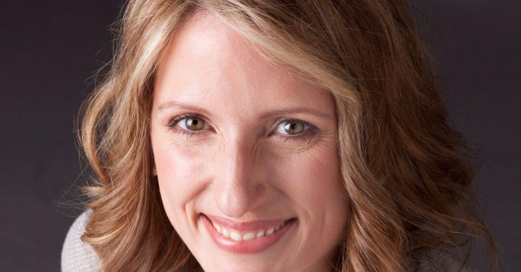 Stephanie Clifford >> Authors Sophie Mcmanus And Stephanie Clifford To Discuss Wharton