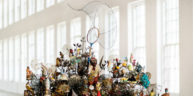 nick-cave-dm-featured