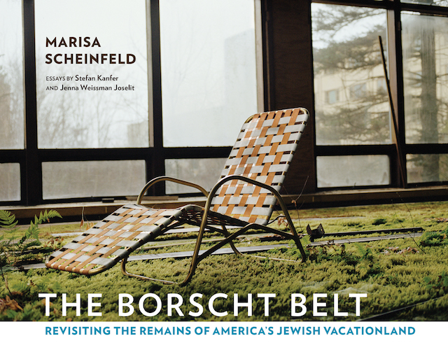 borscht-belt-book-jacket