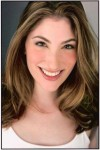 Shakespeare & Company member Deborah Grausman produces and performs in 'Broadway in the Berkshires'