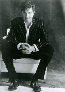 Jean Yves Thibaudet (photo by Tammaro)