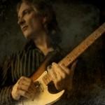 Sonny Landreth (photo by Jack Spencer)