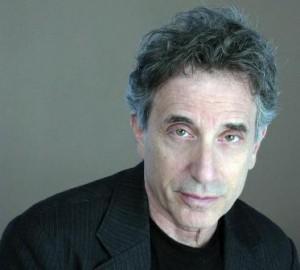 Chip Zien will host 'Broadway in the Berkshires'