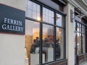 Ferrin Gallery
