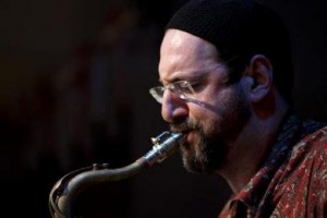 Rabbi Greg Wall