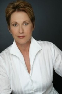 Barrington Stage expects to hit the single-ticket million-dollar mark when cabaret singer Amanda McBroom performs this weekend
