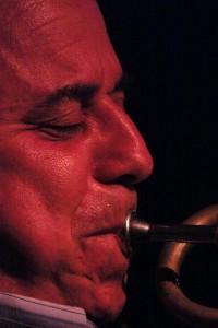 Steven Bernstein