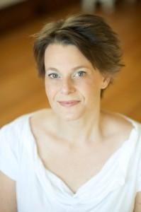 WAM Theatre artistic director Kristen van Ginhoven
