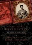 Envisioning Emancipation high res