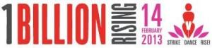 OBR logo horizontal