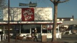 Fast food vies with slow food in 'Edible City'