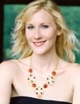 Jamie Van Eyck, mezzo-soprano_edited-1