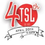 TSL 40