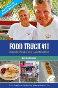 FoodTruck411Cover